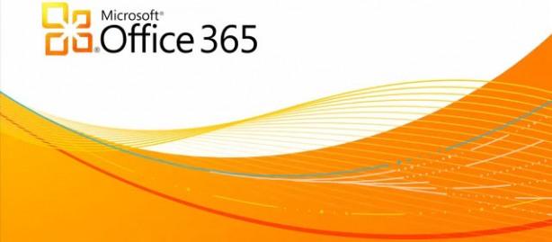 Microsoft Office 365 - Arbeta säkert i molnet