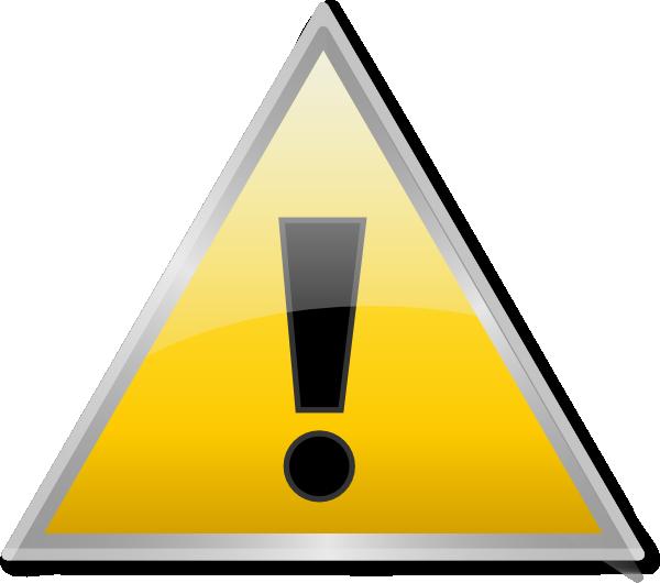 Adobe under stor hackerattack