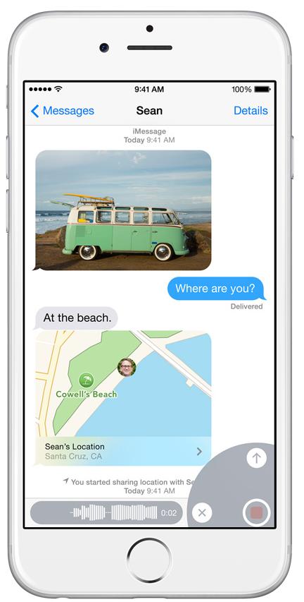 Apple-iPhone-6-2014