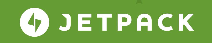 Jetpack-automattic-critical-security-update-60531